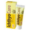 Dr. Muller Dermochlorophyl ® gel, tuba 50 ml