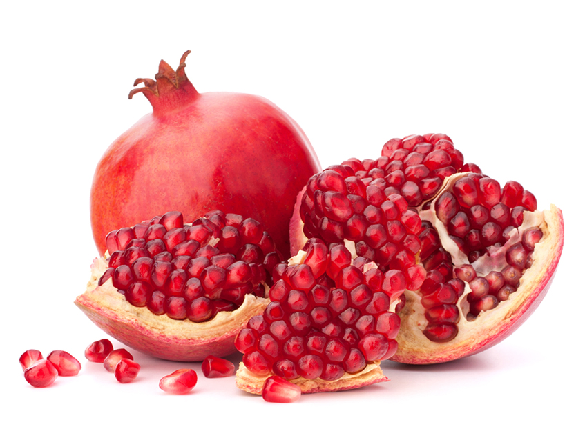 Granátové jablko